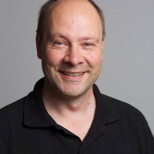 Hermann Prinoth