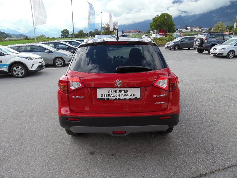 1406405158663_slide bei Auto Bacher GmbH in