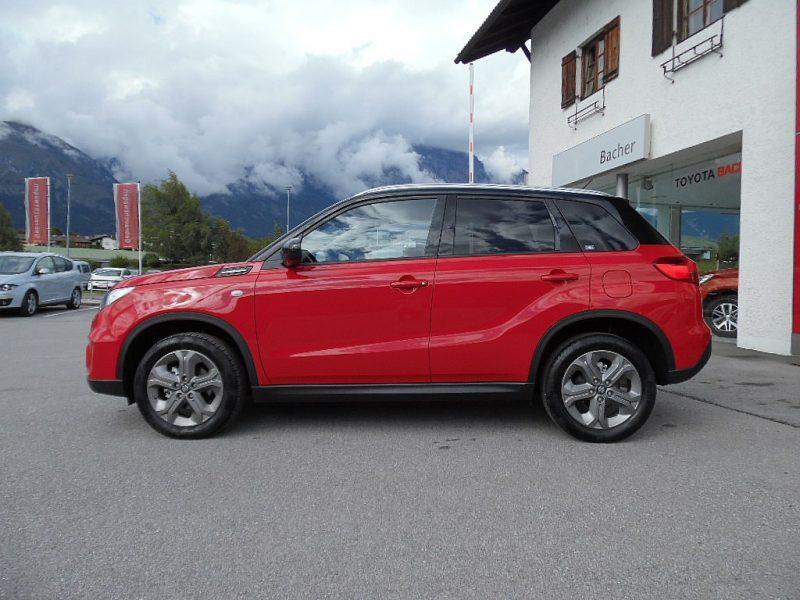 1406405158675_slide bei Auto Bacher GmbH in