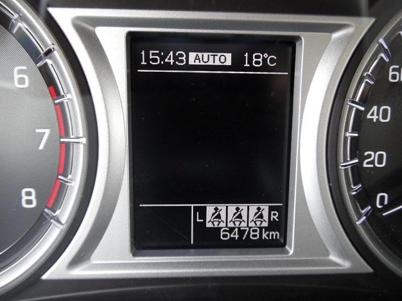 1406405158709_slide bei Auto Bacher GmbH in