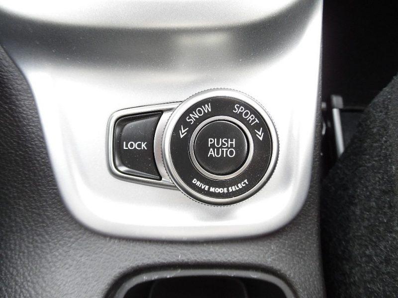 1406405158721_slide bei Auto Bacher GmbH in