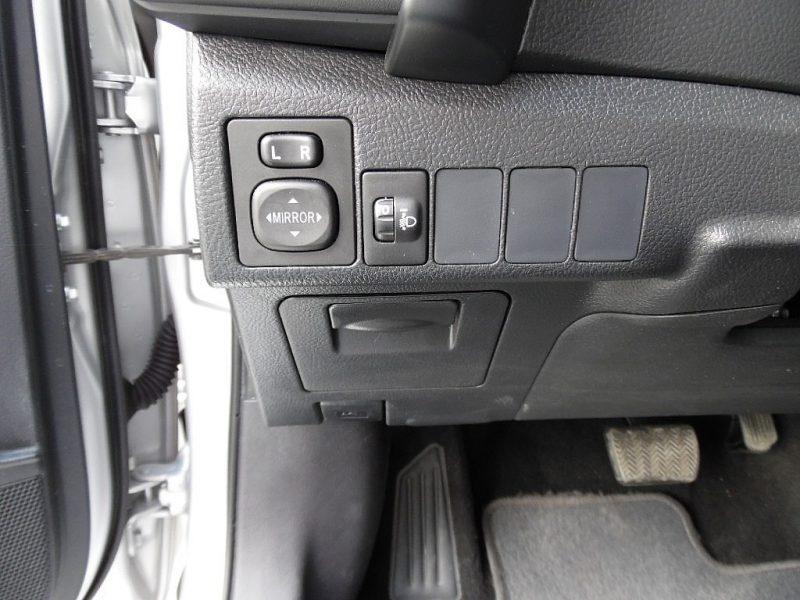 1406378072281_slide bei Auto Bacher GmbH in