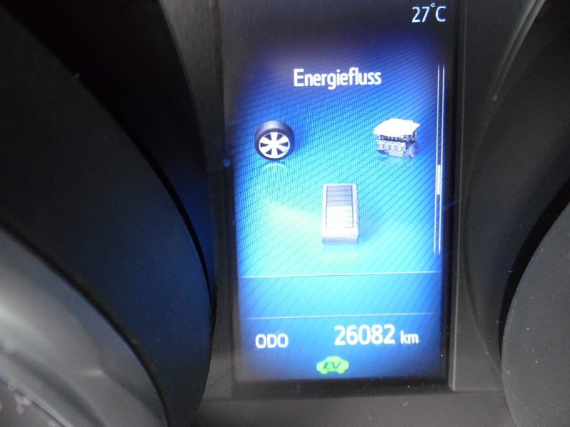 1406378072291_slide bei Auto Bacher GmbH in