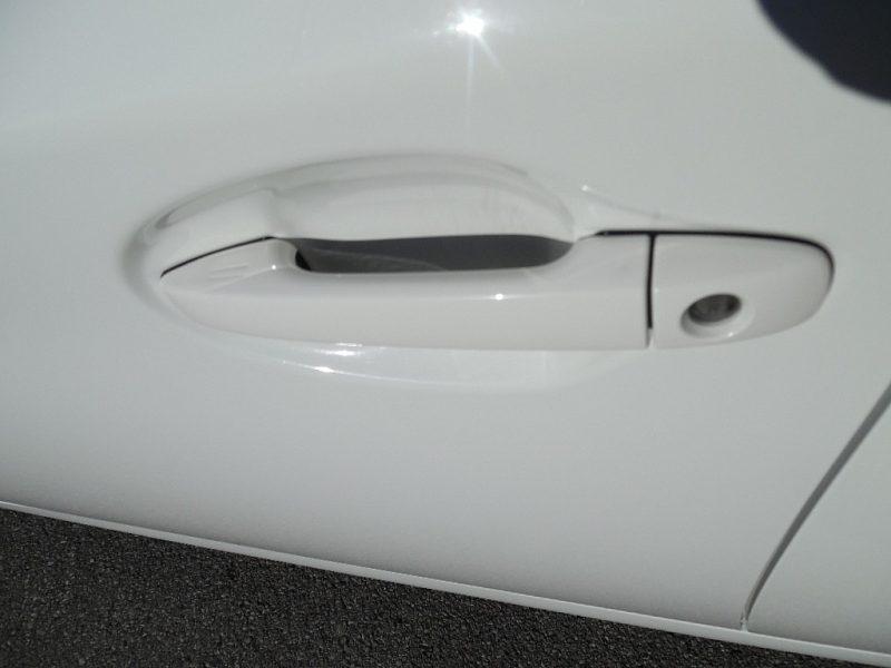 1406382735881_slide bei Auto Bacher GmbH in