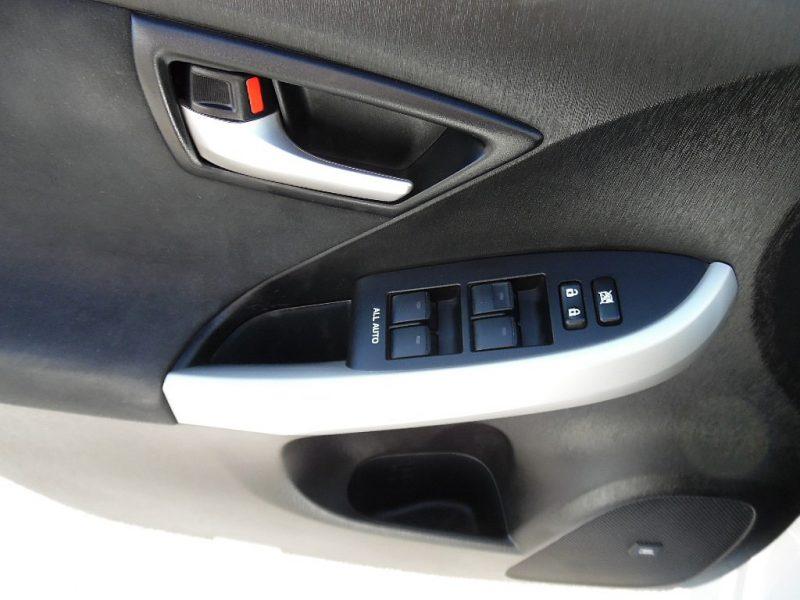 1406382735889_slide bei Auto Bacher GmbH in