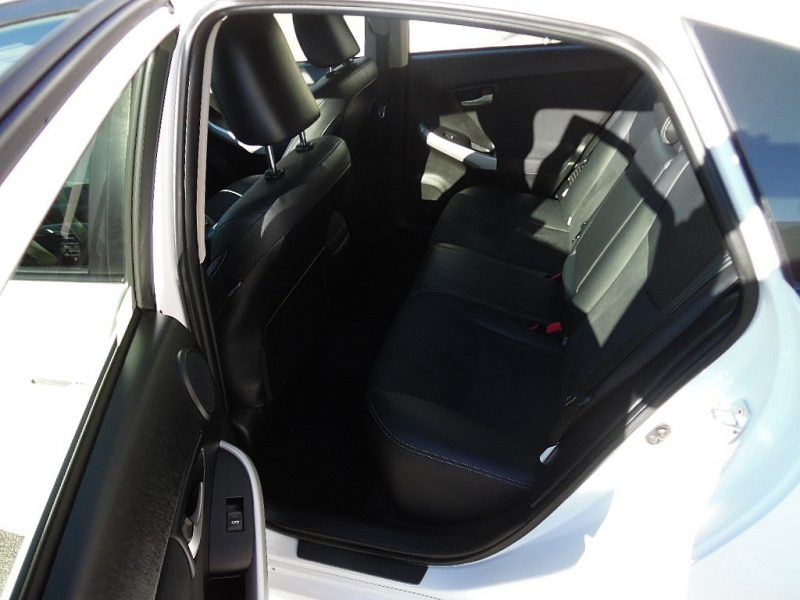 1406382735911_slide bei Auto Bacher GmbH in