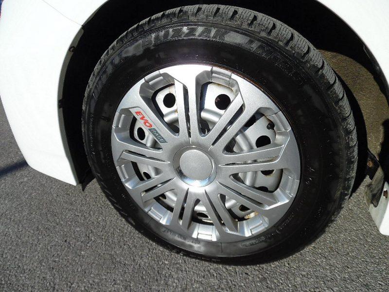 1406382735913_slide bei Auto Bacher GmbH in
