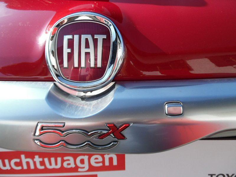 1406407363789_slide bei Auto Bacher GmbH in