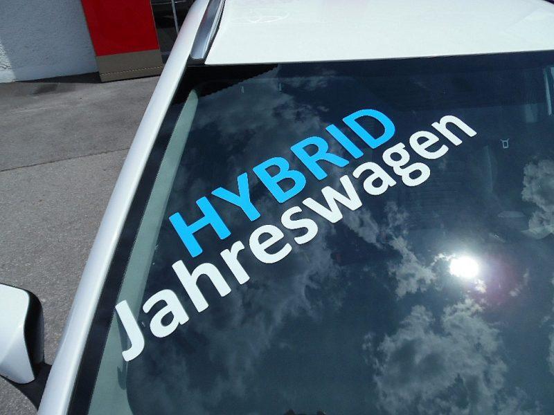 1406407545999_slide bei Auto Bacher GmbH in