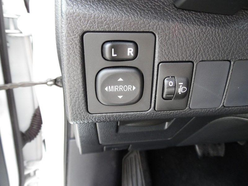 1406407546019_slide bei Auto Bacher GmbH in